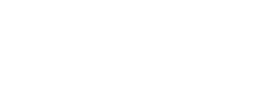 O'Brien Dental Lab Logo